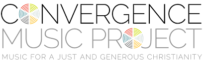 Convergence Music Project
