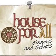 A Sermon in Forgiving