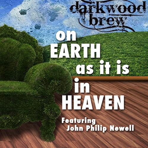 Creation Episode 1: On Earth as it is in Heaven