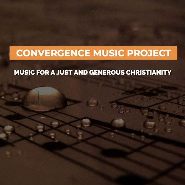 3 Free Downloads from the Convergence Music Project