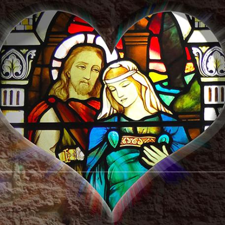 A Return to Heart of Christ Consciousness | Video Curriculum